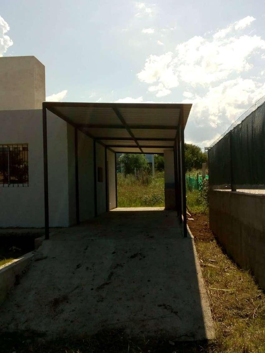 VENTA CASA SAN NICOLAS - C PAZ CORDOBA 0