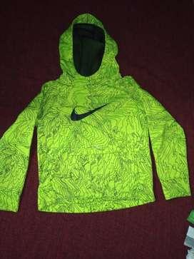 Buzo Nike para niño