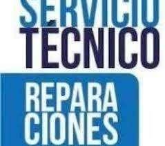 ASISTENCIA TECNICA WHIRLPOOL REPARACION LAVADORAS Y SECADORAS A DOMICILIO EN CASA
