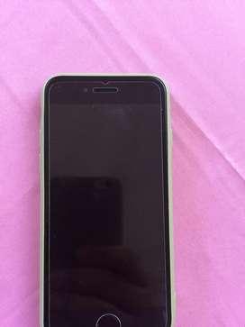 Iphone 7   10 de 10