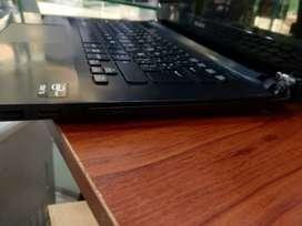 Intel Core i5 3ra generación + MOUSE