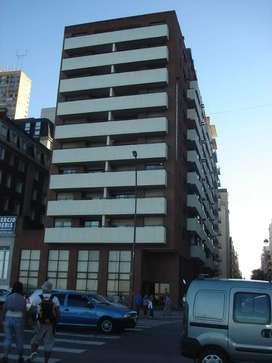 Alquilo Apart Hotel 6 personas