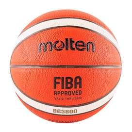 Balon Baketball Molten BG 3800