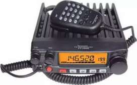 Radio Yaesu ft 2900
