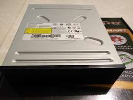 Unidad Dvd Rw Toshiba O Philips Sata