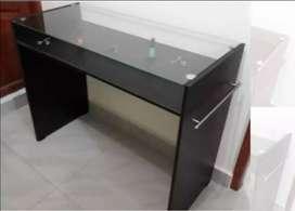 Mesa de manicure