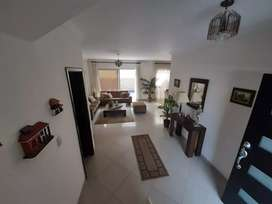Renta de Casa Vía a la Costa Portal al Sol