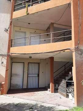 Alquila Departamento Barrio Hipotecario Cañuelas