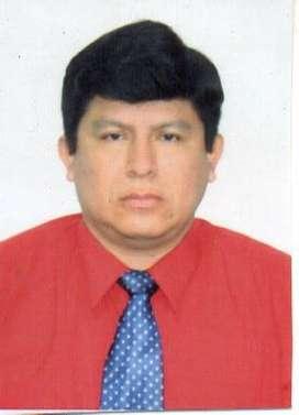 Profesor Raul de la UNI Clases Virtuales o Presenciales Matematicas Fisica Quimica en Comas  Los Olivos Carabayllo Lima