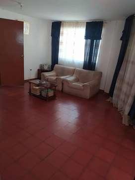Casa Bosa La Paz