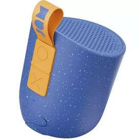 Parlante portátil Jam chill out 3 watts resistente al agua