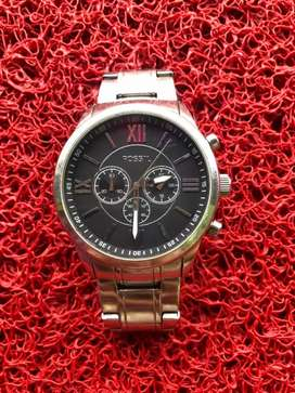 Reloj Fossil Gent's Wristwatch Bq214