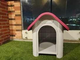 Casa para Mascotas- Oportunidad