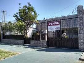 Casa modernizada a metros de Av. America y a una cuadra de Av. Belgrano
