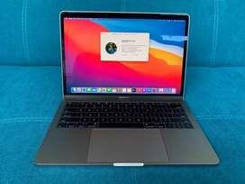 """MacBook Pro 13"""" 2016 - i5 2.0GHz - 8GB - 128GB"""