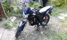 Cb 110  honda