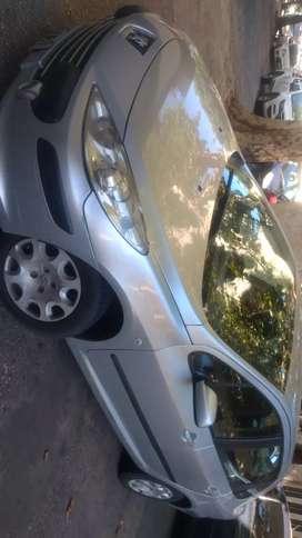 Peugeot 307 4 puertas oportunidad