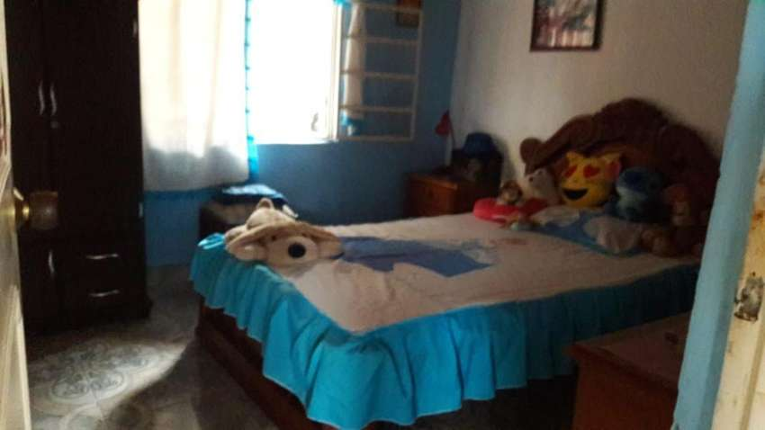 Venta de Casa en Quimbaya Quindío 0