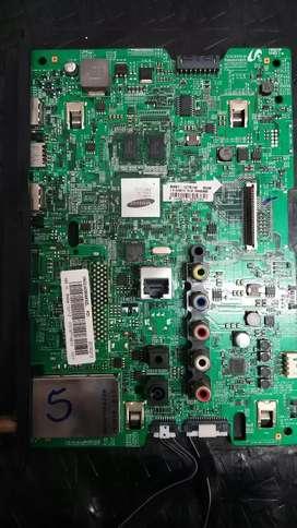 Board samsung UN32J4290KXZL LED VER LC03