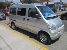 Alquiler n300, minivan, viajes interprovincialed