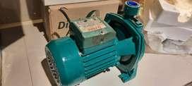 Bomba Centrifuga 3/4 HP Marca Fema