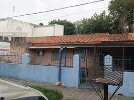 VENDO CASA SAN LORENZO 3400...