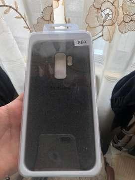 Estuches para Iphone7+, 8+ y Samsung Galaxy