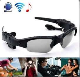 Gafas Bluetooth,deportivas,manos libres,audífonos