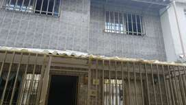Se vende casa en Oriente de Armenia