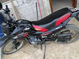 Ranger 200