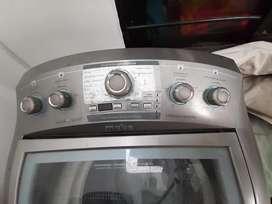 Reparación lavadoras cali