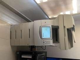 Fotocopiadora Impresora laser
