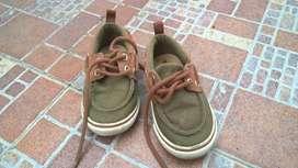Zapatos Old Navy para niños