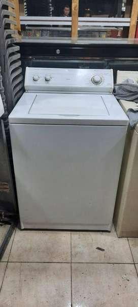 lavadora wilpo