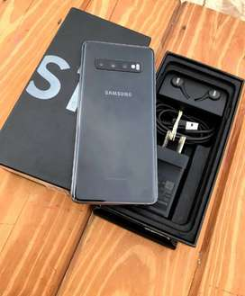 Vendo Samsung S10