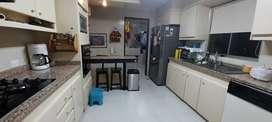 Venta apartamento Barrio Alticos