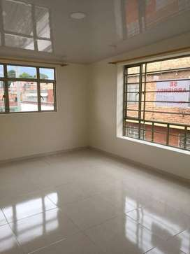 Se Arrienda Apartamento Barrio Arbelaez