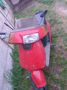 Vendo Scooters