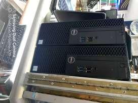 Dell computador