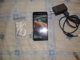 Celular Sony E4g