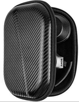 Estuche Rígido Para Sony Wh-xb900n / Wh-1000xm3 / Bose9999