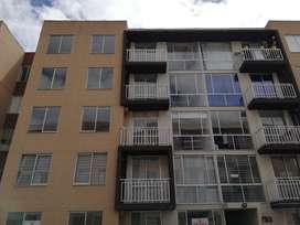 Apartamento para ESTRENAR!!!