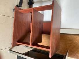 Mueble excelente calidad
