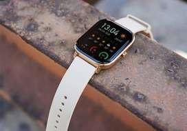 Smart Watch Amazifit Gts