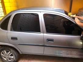 En venta Chevrolet Corsa GL 1.6