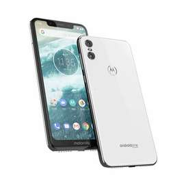 MOTOROLA ONE 64GB $40.000