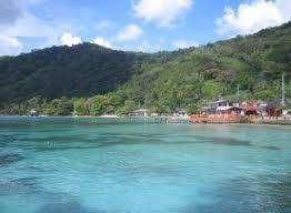 Aproveche RESERVAS Anticipadas Noviembre ,Vacaciones DICIEMBRE Enero  EXCUERSIONES Costa atlantica, EJE CAFETERO