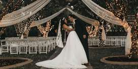 Matrimonios asesoramientos coreográficos