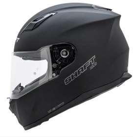 Casco Shaft Sh 520