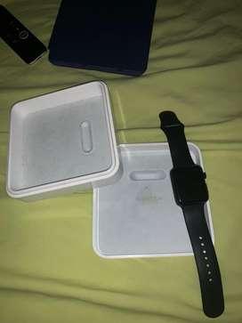 Apple watch primera generancion
